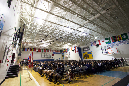 Remembrance-Day-Assembly-2016-(301)