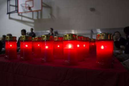 Remembrance-Day-Assembly-2016-(315)