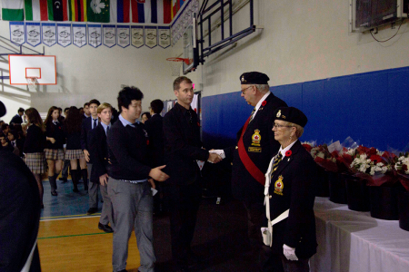 Remembrance-Day-Assembly-2016-(351)