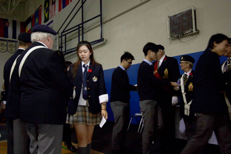 Remembrance-Day-Assembly-2016-(354)