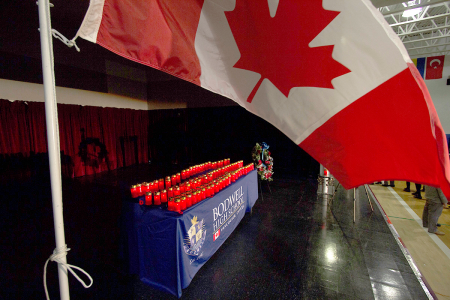 Remembrance-Day-Assembly-2016-(382)