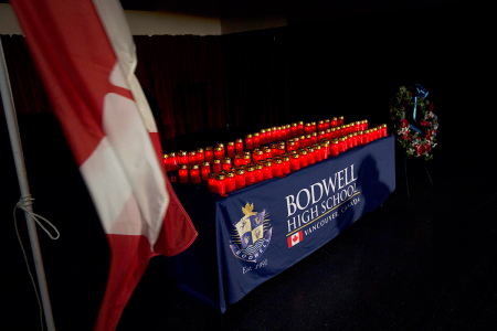 Remembrance-Day-Assembly-2016-(386)