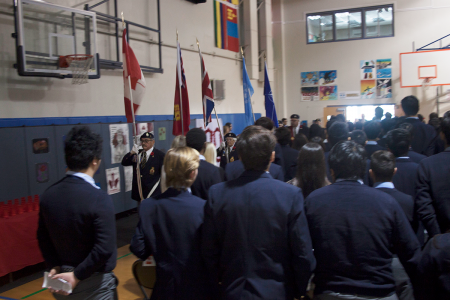 Remembrance-Day-Assembly-2016-(3)