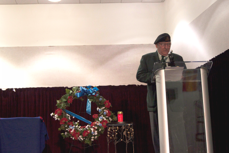 Remembrance-Day-Assembly-2016-(45)