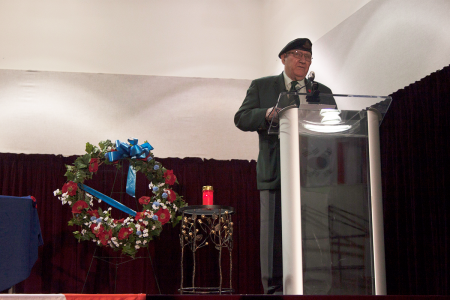 Remembrance-Day-Assembly-2016-(47)
