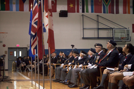 Remembrance-Day-Assembly-2016-(65)