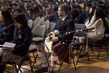 Remembrance-Day-Assembly-2016-(68)