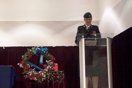Remembrance-Day-Assembly-2016-(98)