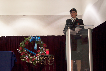 Remembrance-Day-Assembly-2016-(99)