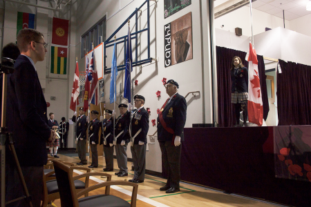 Remembrance-Day-Assembly-2016-(9)