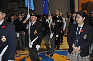 Remembrance Day Assembly 2015 (117)