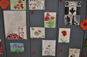 Remembrance Day Assembly 2015 (13)