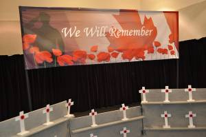 Remembrance Day Assembly 2015 (20)