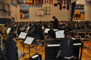 Remembrance Day Assembly 2015 (22)