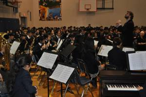 Remembrance Day Assembly 2015 (23)