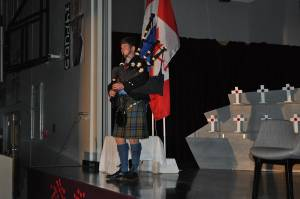 Remembrance Day Assembly 2015 (32)
