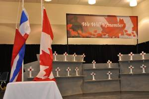 Remembrance Day Assembly 2015 (3)