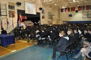 Remembrance Day Assembly 2015 (49)
