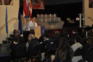 Remembrance Day Assembly 2015 (50)