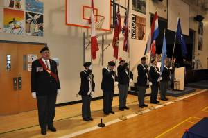Remembrance Day Assembly 2015 (54)