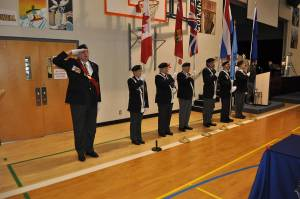 Remembrance Day Assembly 2015 (57)