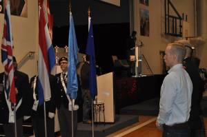 Remembrance Day Assembly 2015 (59)