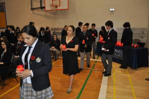 Remembrance Day Assembly 2015 (62)
