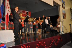 Remembrance Day Assembly 2015 (77)