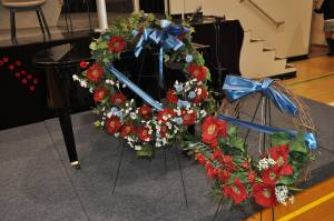 Remembrance Day Assembly 2015 (7)
