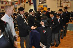 Remembrance Day Assembly 2015 (80)