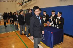 Remembrance Day Assembly 2015 (81)