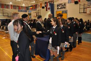 Remembrance Day Assembly 2015 (84)