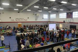 Robotics Team December 2015 (35)