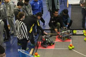 Robotics Team December 2015 (5)