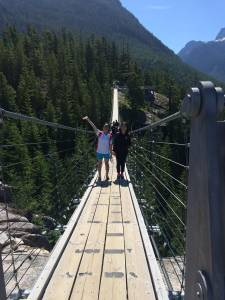 Sea To Sky Gondola Squamish (2)