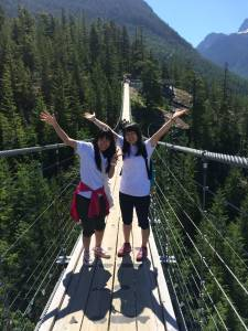 Sea To Sky Gondola Squamish (3)
