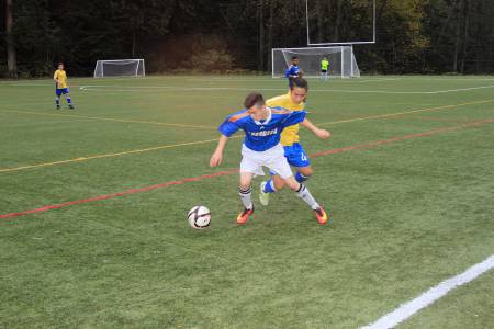 Senior Boys Soccer Vs Caribou 8Nov2016 6092