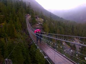 Squamish-Lillooet-SkyPilot-Suspension-Bridge1