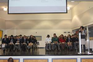 Student-Awards-Assembly-Himalayan-Life (106)