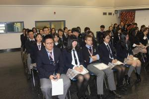 Student-Awards-Assembly-Himalayan-Life (107)
