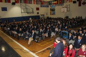 Student-Awards-Assembly-Himalayan-Life (110)
