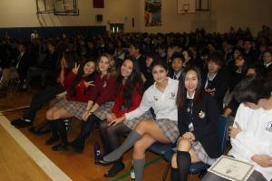 Student-Awards-Assembly-Himalayan-Life (111)