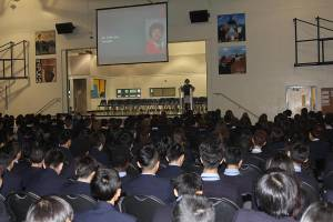 Student-Awards-Assembly-Himalayan-Life (16)