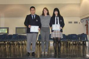 Student-Awards-Assembly-Himalayan-Life (26)