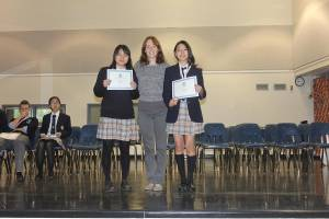 Student-Awards-Assembly-Himalayan-Life (33)