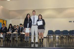 Student-Awards-Assembly-Himalayan-Life (38)