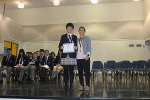 Student-Awards-Assembly-Himalayan-Life (46)