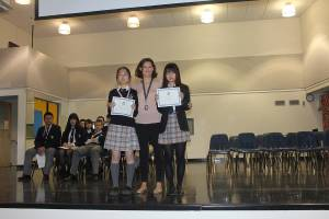 Student-Awards-Assembly-Himalayan-Life (49)