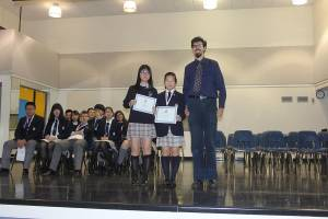 Student-Awards-Assembly-Himalayan-Life (54)