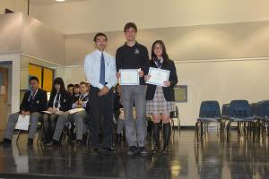 Student-Awards-Assembly-Himalayan-Life (61)